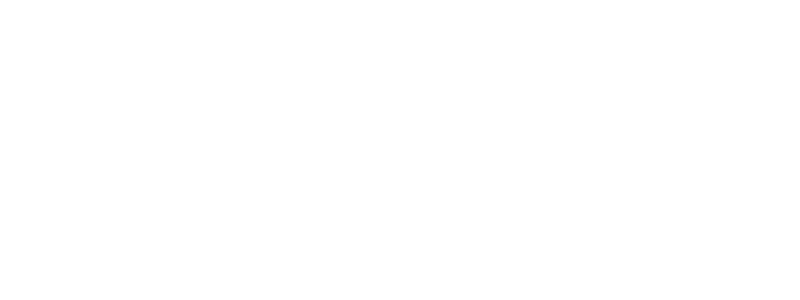 Startcube